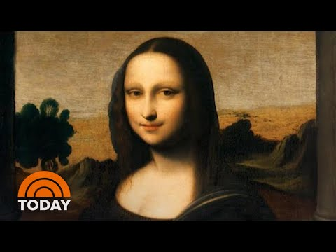 is-there-a-second-mona-lisa-by-leonardo-da-vinci?-|-today
