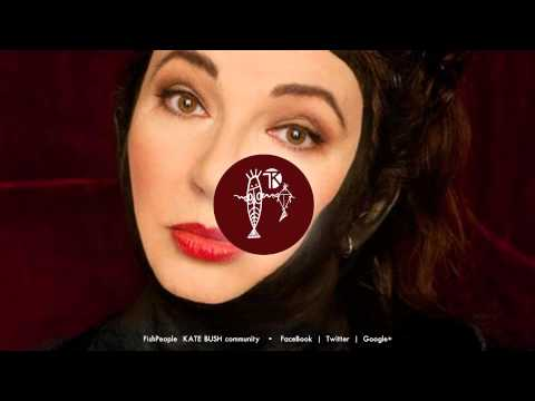 How to pronounce Kate Bush & FishPeople in Gaelic