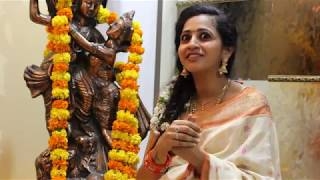 Lasya Talks | Sankranti Pandaga | #Anchor Lasya | #LasyaTalks |