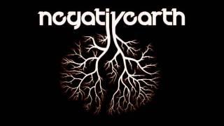 Negative Earth - Gloomy Sunday (Demo)