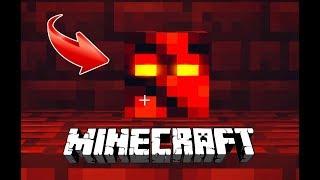 Minecraft Survival #10 - Cùng NOOB khám phá tường thành ở địa ngục ( Tập 2 )