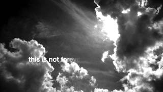 This Is Not Forever - Sarah Hart