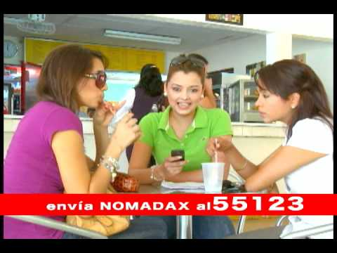 The Chat Room / Salas De Chat