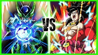 perfect-cell-vs-ssj4-broly