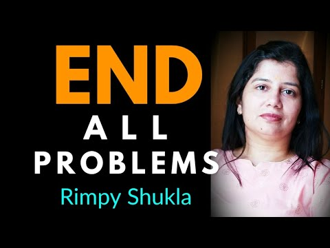 6 powerful ways to boost confidence || 2019 || Rimpy Shukla from Deep knowledge