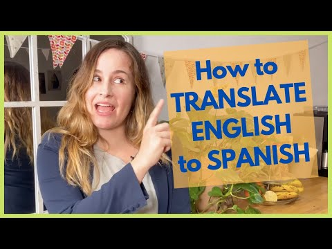 How to translate Bengali to English l English Speaking & Translation Practice Class - 2 from YouTube · Duration:  40 minutes 55 seconds