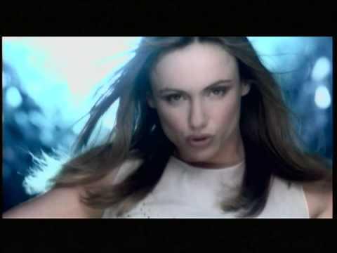 Sash! Feat. Tina Cousins - Just Around The Hill