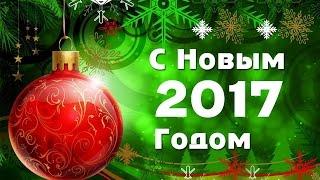 видео Акции и скидки в стоматологии Новосибирска