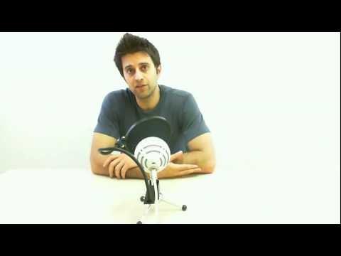 GRE AWA (Analytical Writing Assessment) Basics
