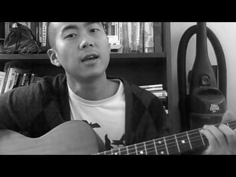 Love Song For Karen (Original)