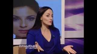видео Какие женщины становятся любовницами? Алуника Добровольская в ПравДиво шоу