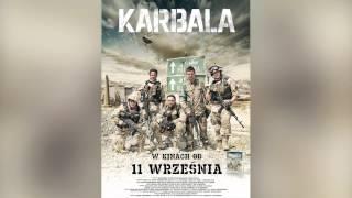 """Karbala - """"Title Music"""" (by Cezary Skubiszewski)"""