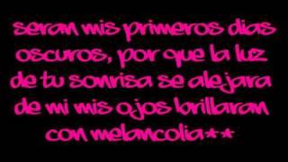 Play Amor Mio, Que Me Has Hecho