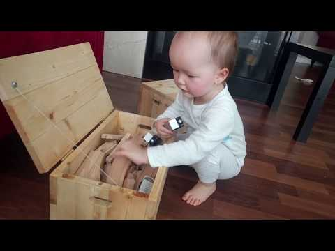 wooden-toy-box