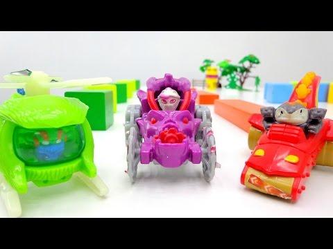 Toy Cars & Play Doh. Play Doh Race Trucks For Kids. #toysforboys & Kids Toys. Плей До гонки машинок