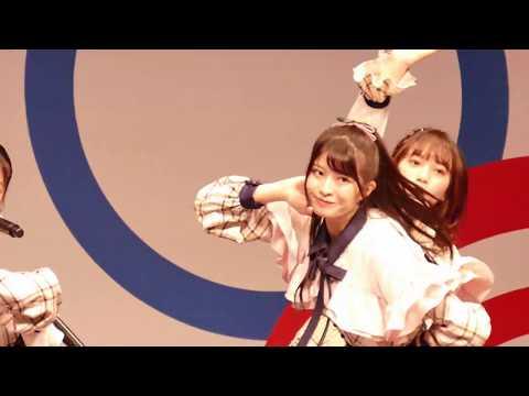 4K_190915徳島_好きだ好きだ好きだ_みんなのカローラまつり2019_1回目_AKB48チーム8