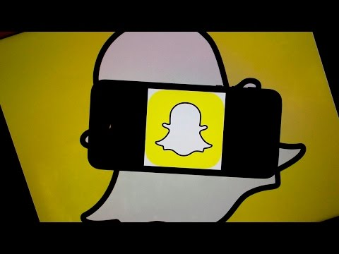 Snapchat maker's first earnings report since IPO could reveal how much user growth matters to investors
