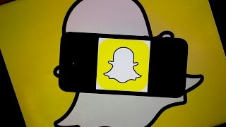 Snapchat Maker Snap Files for $3 Billion IPO