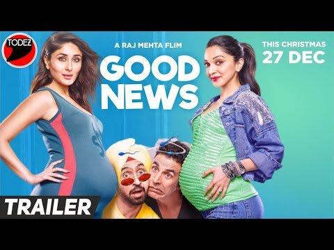 good-news-official-teaser-trailer-|-akshay-kumar,-kareena-kapoor,-diljit-dosanjh-|-#goodnews