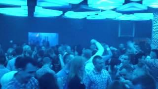 Gesek & Sequence-na koncercie (DJ Maaxx rip)