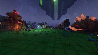 PixArk - Магические животные (Обзор №2)