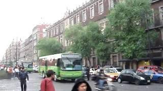 Video buses mexico df download MP3, 3GP, MP4, WEBM, AVI, FLV April 2018