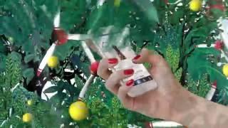 Смотреть клип Nicolas Godin Ft. Miranda July - Message From Miranda Club 9