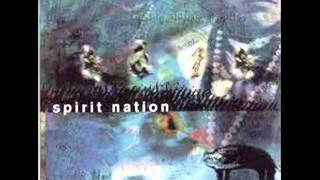 Spirit Nation - Spirit Path