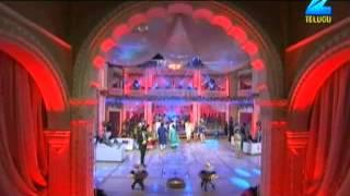 Punar Vivaaham - Episode 192 of 8th December 2012 - Song