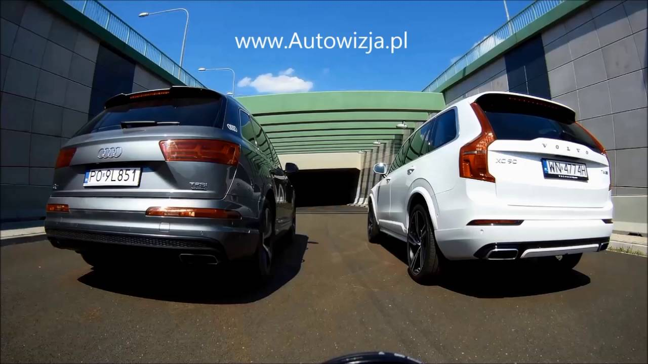Kelebihan Kekurangan Audi T6 Murah Berkualitas
