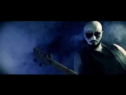 Craving - Spirits Of The Dead (OFFICIAL MUSIC VIDEO) [Epic Extreme Metal]