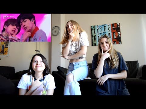 REACTION - BTS (방탄소년단) 'Fire' & 'Best of Me' - Comeback Show