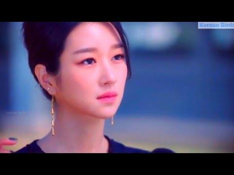 Download korean mix hindi songs💖Lut gaye Song❣️Çin Klip💖chinese love story💓hindi song❣️korean love story💘R7❤️