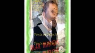 salsa 2011 ALEX MATOS FRIO Y SIN TI