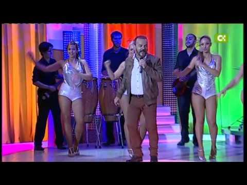 Pepe Benavente - La chuletada (29/11/12) Viva La Fiesta