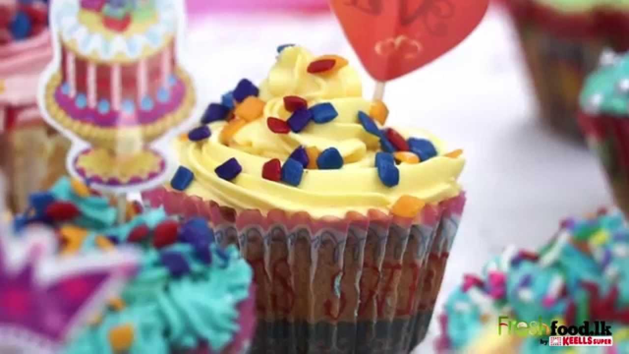 Cupcake Sinhala Youtube