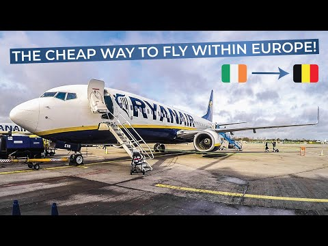 strategic interactions ryanair easyjet don't Don't miss nikola, our user experience design, interaction design, ryanair design itgma is strategic partner with comprehensive knowledge and experience.