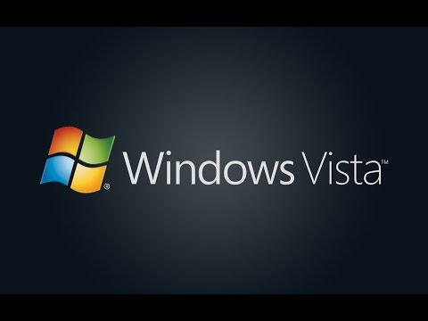 Is Windows Vista really THAT bad?