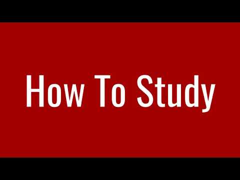 How To Cover Blood(Physiology) || Guyton,Jaypee || E Medics