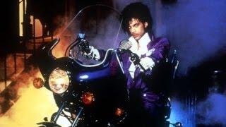 Prince's Most Memorable Songs Purple Rain, Let's Go Crazy, 1999