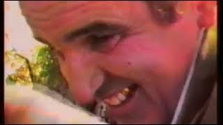 Война в Абхазии  1992- 1993 годы,хроника . ИЛИ КАК ГРУЗИЯ ПРОВОДИЛА СВОЕ АТО