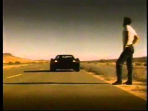 da926046d Bugle Boy Jeans Commercial - YouTube