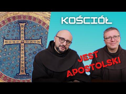 Kościół Apostolski   Czy musi być taki konserwatywny?   bEZ sLOGANU2 (495)