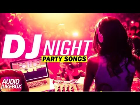 DJ remix dance song | dance DJ remix party | matal dance, hard bass | dj  dance song |dance remix dj