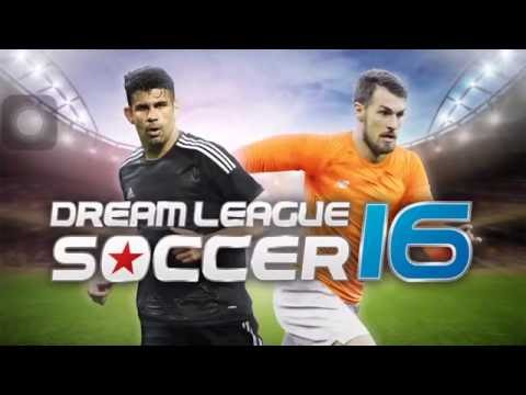 How To Import Kit & Logo Cambodia All Star Dream League Soccer 2016