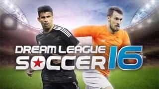 Video How To Import Kit & Logo Cambodia All Star Dream League Soccer 2016 download MP3, 3GP, MP4, WEBM, AVI, FLV September 2018