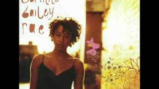 Watch Corinne Bailey Rae Venus As A Boy video