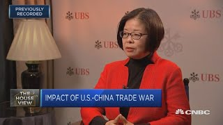 tough-restrictions-chinese-technology-continue-ubs-squawk-box-europe