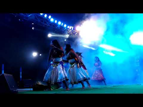nagini-dance-dj-video-song