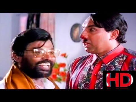 Manivannan Sathyaraj Comedy   EVERGREEN COMEDY   Tamil Super Comedy   Villadhi Villain
